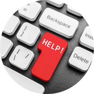 Компьютерная помощь Парк Победы