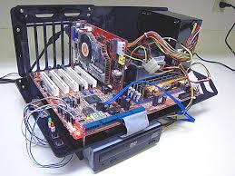 Компьютерная помощь Звездная