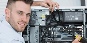 ремонт компьютеров на Чернышевской