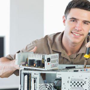 Компьютерная помощь Гатчина