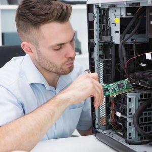 Компьютерная помощь Всеволожский