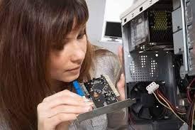 Аб. обслуживание компьютеров Адмиралтейская