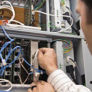 Аб. обслуживание компьютеров Академическая