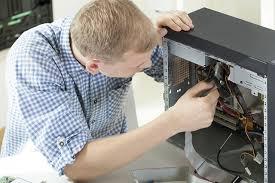 Аб. обслуживание компьютеров Бухарестская