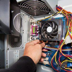 Аб. обслуживание компьютеров Гатчина