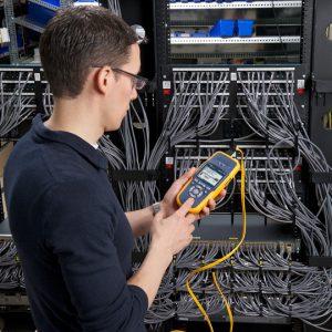Обслуживание компьютеров Комендантский проспект