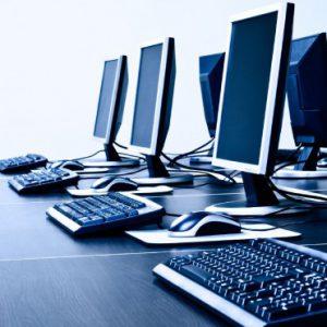 Аб. обслуживание компьютеров Красносельский