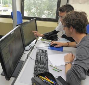 Аб. обслуживание компьютеров Крестовский остров