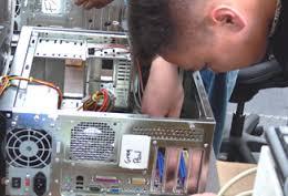 Аб. обслуживание компьютеров Невский проспект