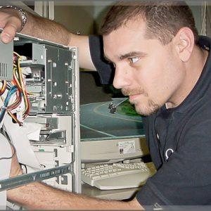 Аб. обслуживание компьютеров Пионерская