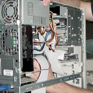 Аб. обслуживание компьютеров Площадь Восстания