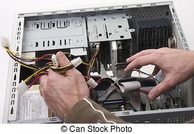 Аб. обслуживание компьютеров Политехническая