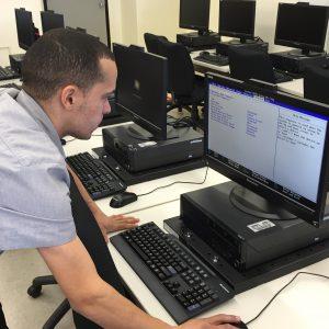 Аб. обслуживание компьютеров Рыбацкое