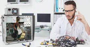 Аб. обслуживание компьютеров Спортивная