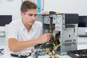 Аб. обслуживание компьютеров Всеволожский
