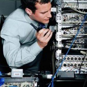 Аб. обслуживание компьютеров Зеленогорск