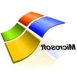 В таком случае рекомендована переустановка Windows в СПб
