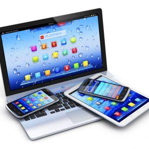 Ремонт планшета Acer в СПб