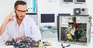 Восстановление данных Технологический институт - 2